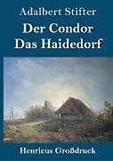Cover: https://exlibris.azureedge.net/covers/9783/8478/3708/4/9783847837084xl.jpg