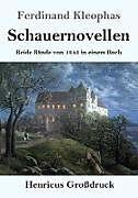Cover: https://exlibris.azureedge.net/covers/9783/8478/3815/9/9783847838159xl.jpg