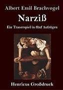 Cover: https://exlibris.azureedge.net/covers/9783/8478/4071/8/9783847840718xl.jpg