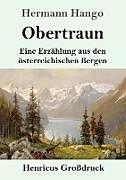 Cover: https://exlibris.azureedge.net/covers/9783/8478/4103/6/9783847841036xl.jpg