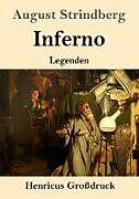 Cover: https://exlibris.azureedge.net/covers/9783/8478/4155/5/9783847841555xl.jpg
