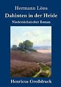 Cover: https://exlibris.azureedge.net/covers/9783/8478/4187/6/9783847841876xl.jpg