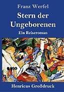 Cover: https://exlibris.azureedge.net/covers/9783/8478/4195/1/9783847841951xl.jpg