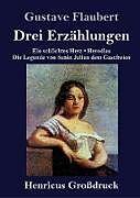 Cover: https://exlibris.azureedge.net/covers/9783/8478/4203/3/9783847842033xl.jpg