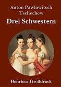 Cover: https://exlibris.azureedge.net/covers/9783/8478/4286/6/9783847842866xl.jpg