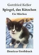 Cover: https://exlibris.azureedge.net/covers/9783/8478/4330/6/9783847843306xl.jpg