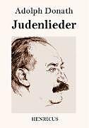 Cover: https://exlibris.azureedge.net/covers/9783/8478/4363/4/9783847843634xl.jpg
