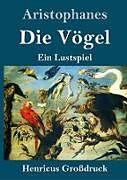 Cover: https://exlibris.azureedge.net/covers/9783/8478/4558/4/9783847845584xl.jpg