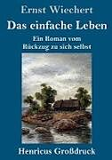 Cover: https://exlibris.azureedge.net/covers/9783/8478/5269/8/9783847852698xl.jpg