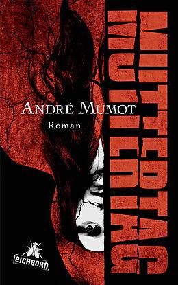 Cover: https://exlibris.azureedge.net/covers/9783/8479/0610/0/9783847906100xl.jpg