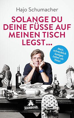 Cover: https://exlibris.azureedge.net/covers/9783/8479/0629/2/9783847906292xl.jpg