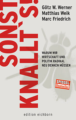 Cover: https://exlibris.azureedge.net/covers/9783/8479/0634/6/9783847906346xl.jpg