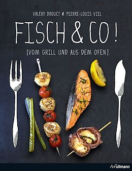 Fisch & Co [Version allemande]