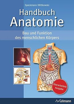 Cover: https://exlibris.azureedge.net/covers/9783/8480/0878/0/9783848008780xl.jpg