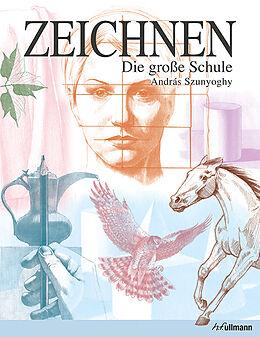Cover: https://exlibris.azureedge.net/covers/9783/8480/1184/1/9783848011841xl.jpg