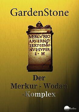 Cover: https://exlibris.azureedge.net/covers/9783/8482/0044/3/9783848200443xl.jpg