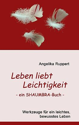 Cover: https://exlibris.azureedge.net/covers/9783/8482/0079/5/9783848200795xl.jpg