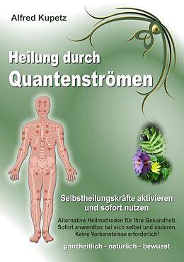 Cover: https://exlibris.azureedge.net/covers/9783/8482/0134/1/9783848201341xl.jpg
