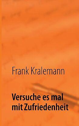 Cover: https://exlibris.azureedge.net/covers/9783/8482/0178/5/9783848201785xl.jpg