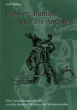 Cover: https://exlibris.azureedge.net/covers/9783/8482/0343/7/9783848203437xl.jpg