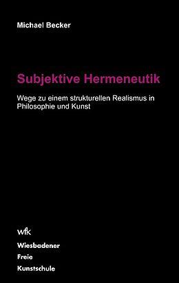 Cover: https://exlibris.azureedge.net/covers/9783/8482/0524/0/9783848205240xl.jpg