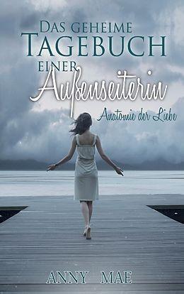 Cover: https://exlibris.azureedge.net/covers/9783/8482/0556/1/9783848205561xl.jpg