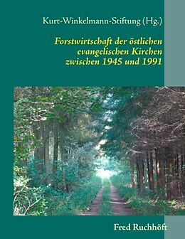 Cover: https://exlibris.azureedge.net/covers/9783/8482/0577/6/9783848205776xl.jpg