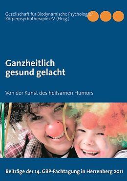 Cover: https://exlibris.azureedge.net/covers/9783/8482/0635/3/9783848206353xl.jpg