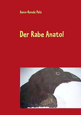 Cover: https://exlibris.azureedge.net/covers/9783/8482/0698/8/9783848206988xl.jpg