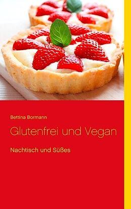 Cover: https://exlibris.azureedge.net/covers/9783/8482/0751/0/9783848207510xl.jpg