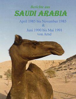 Cover: https://exlibris.azureedge.net/covers/9783/8482/0755/8/9783848207558xl.jpg