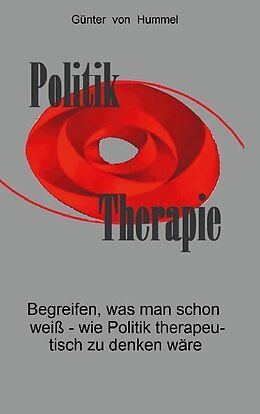 Cover: https://exlibris.azureedge.net/covers/9783/8482/0846/3/9783848208463xl.jpg