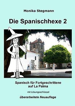Cover: https://exlibris.azureedge.net/covers/9783/8482/0852/4/9783848208524xl.jpg