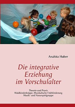 Cover: https://exlibris.azureedge.net/covers/9783/8482/0925/5/9783848209255xl.jpg