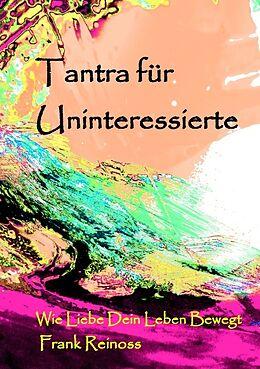 Cover: https://exlibris.azureedge.net/covers/9783/8482/0993/4/9783848209934xl.jpg