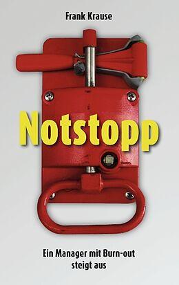 Cover: https://exlibris.azureedge.net/covers/9783/8482/1045/9/9783848210459xl.jpg