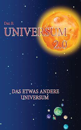 Cover: https://exlibris.azureedge.net/covers/9783/8482/1046/6/9783848210466xl.jpg