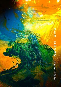 Cover: https://exlibris.azureedge.net/covers/9783/8482/1077/0/9783848210770xl.jpg