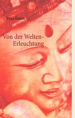 Cover: https://exlibris.azureedge.net/covers/9783/8482/1130/2/9783848211302xl.jpg