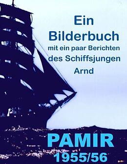 Cover: https://exlibris.azureedge.net/covers/9783/8482/1131/9/9783848211319xl.jpg
