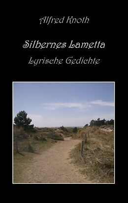 Cover: https://exlibris.azureedge.net/covers/9783/8482/1400/6/9783848214006xl.jpg