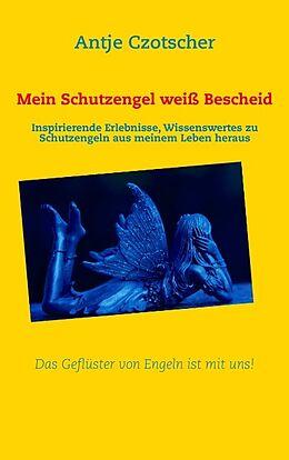 Cover: https://exlibris.azureedge.net/covers/9783/8482/1402/0/9783848214020xl.jpg