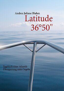 Cover: https://exlibris.azureedge.net/covers/9783/8482/1451/8/9783848214518xl.jpg