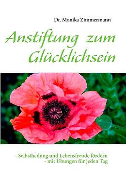 Cover: https://exlibris.azureedge.net/covers/9783/8482/1487/7/9783848214877xl.jpg