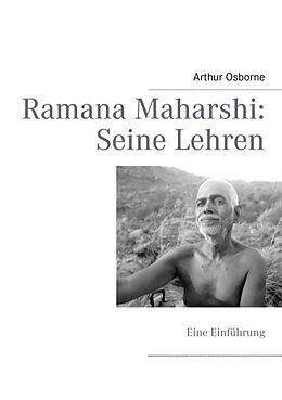 Cover: https://exlibris.azureedge.net/covers/9783/8482/1492/1/9783848214921xl.jpg