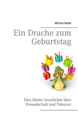Cover: https://exlibris.azureedge.net/covers/9783/8482/1502/7/9783848215027xl.jpg