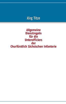 Cover: https://exlibris.azureedge.net/covers/9783/8482/1548/5/9783848215485xl.jpg