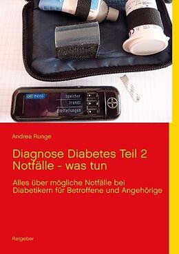 Cover: https://exlibris.azureedge.net/covers/9783/8482/1656/7/9783848216567xl.jpg
