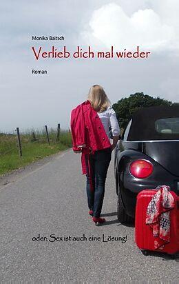Cover: https://exlibris.azureedge.net/covers/9783/8482/1658/1/9783848216581xl.jpg