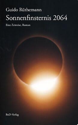 Cover: https://exlibris.azureedge.net/covers/9783/8482/1732/8/9783848217328xl.jpg